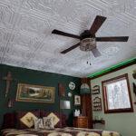 my_beautiful_damaris_faux_tin_ceiling_tile_24_in_x_24_in_258_1024_1