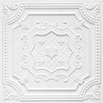 my_beautiful_damaris_faux_tin_ceiling_tile_24_in_x_24_in_258_white_matte_180