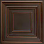 schoolhouse_faux_tin_ceiling_tile_24_in_x_24_in_222_antique_copper_180