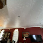 spring_buds_glue_up_styrofoam_ceiling_tile_20_in_x_20_in_r05_1024_2
