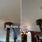 spring_buds_glue_up_styrofoam_ceiling_tile_20_in_x_20_in_r05_before_after