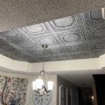 topkapi_palace_glue_up_styrofoam_ceiling_tile_20_in_x_20_in_r32c_1024_2