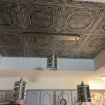 topkapi_palace_glue_up_styrofoam_ceiling_tile_20_in_x_20_in_r32c_1024_3