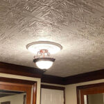 victorian_glue_up_styrofoam_ceiling_tile_20_in_x_20_in_r14_1024