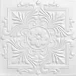 victorian_glue_up_styrofoam_ceiling_tile_20_in_x_20_in_r14_plain_white_180