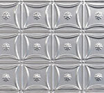 delicate_daisies_aluminum_backsplash_tile_0607_180