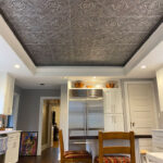 diamond_wreath_glue_up_styrofoam_ceiling_tile_20_in_x_20_in_r02_1024_1