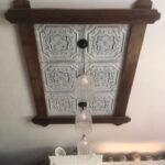 elizabethan_shield_faux_tin_ceiling_tile_24_in_x_24_in_dct_04_1024_2