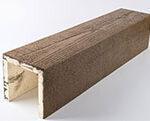 faux_wood_beam_light-walnut