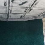 line_art_glue_up_styrofoam_ceiling_tile_20_in_x_20_in_r_24_1024