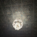 milan_faux_tin_ceiling_tile_24_in_x_24_in_dct_10_1024_2