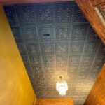 milan_faux_tin_ceiling_tile_24_in_x_24_in_dct_10_1024_3