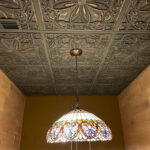 milan_faux_tin_ceiling_tile_24_in_x_24_in_dct_10_1024_4