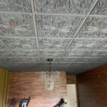 milan_faux_tin_ceiling_tile_24_in_x_24_in_dct_10_1024_5