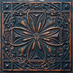 milan_faux_tin_ceiling_tile_24_in_x_24_in_dct_10_graphite_gold