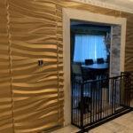 3d_wall_panels_bamboo_pulp_71_1024