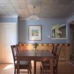 Ivy_leaves_glue_up_styrofoam_ceiling_tile_20_in_x_20_in_r37_1024_2