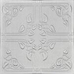 Ivy_leaves_glue_up_styrofoam_ceiling_tile_20_in_x_20_in_r37_silver