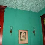 bijou_and_bee_bee_glue_up_styrofoam_ceiling_tile_20_in_x_20_in_r126_1024_1