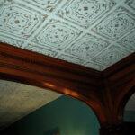 bijou_and_bee_bee_glue_up_styrofoam_ceiling_tile_20_in_x_20_in_r126_1024_2