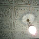 bijou_and_bee_bee_glue_up_styrofoam_ceiling_tile_20_in_x_20_in_r126_1024_3