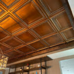 cambridge_faux_tin_ceiling_tile_24_in_x_24_in_dct_06_1024_1