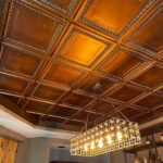 cambridge_faux_tin_ceiling_tile_24_in_x_24_in_dct_06_1024_3