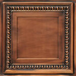 cambridge_faux_tin_ceiling_tile_24_in_x_24_in_dct_06_aged_copper