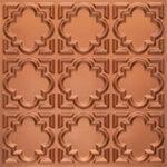 casablanca_faux_tin_ceiling_tile_glue_up_24_in_x_24_in_142_copper