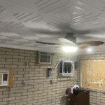 chestnut_grove_glue_up_styrofoam_ceiling_tile_20_in_x_20_in_r31_1024