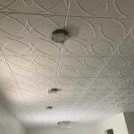 circles_and_stars_glue_up_styrofoam_ceiling_tile_1024