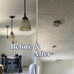 circles_and_stars_glue_up_styrofoam_ceiling_tile_1024_before_after