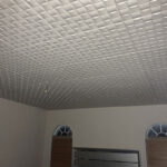 cobblestone_styrofoam_ceiling_tile_20_in_x_20_in_r25_1024