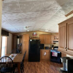 country_wheat_glue_up_styrofoam_ceiling_tile_20_in_x_20_in_r60_1024_1