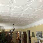 diy_foam_crown_molding_3_in_wide_8_ft_long_cc356_1024_1