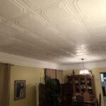 diy_foam_crown_molding_3_in_wide_8_ft_long_cc356_1024_2