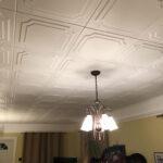diy_foam_crown_molding_3_in_wide_8_ft_long_cc356_1024_3