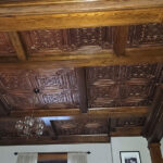 elizabethan_shield_faux_tin_ceiling_tile_24_in_x_24_in_dct04_1024