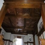 elizabethan_shield_faux_tin_ceiling_tile_24_in_x_24_in_dct04_1024_2
