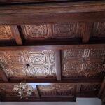 elizabethan_shield_faux_tin_ceiling_tile_24_in_x_24_in_dct04_1024_3