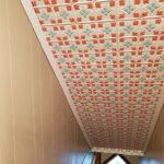 emmas_flowers_glue_up_styrofoam_ceiling_tile_20_in_x_20_in_r125_1024