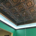 fad_hand_painted_crown_molding_cmf_017_1024