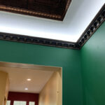 fad_hand_painted_crown_molding_cmf_017_1024_1