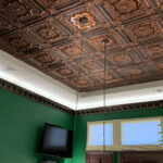 fad_hand_painted_crown_molding_cmf_017_1024_2