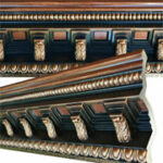 fad_hand_painted_crown_molding_cmf_017_180