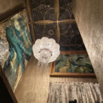 faux_tin_ceiling_tile_24_in_x_24_in_254_1024_1