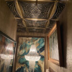 faux_tin_ceiling_tile_24_in_x_24_in_254_1024_2
