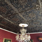 faux_tin_ceiling_tile_24_in_x_24_in_dct_18_1024