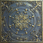 faux_tin_ceiling_tile_24_in_x_24_in_dct_18_ancient_gold