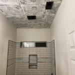 faux_tin_ceiling_tile_280_1024